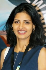 ujjla manchanda co founder